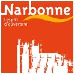 Logo_Ville_Narbonne