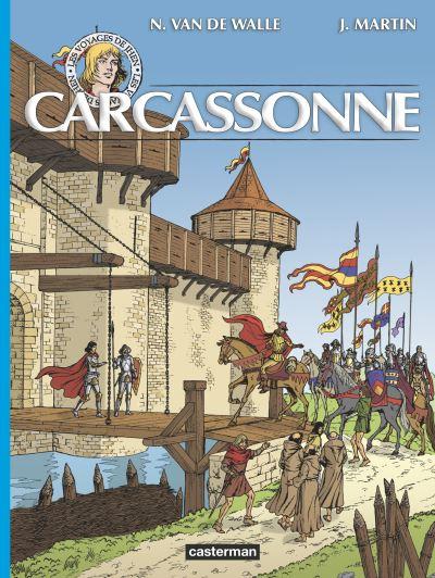 Jhen-Carcassonne2